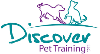 Discover Pet Training, LLC